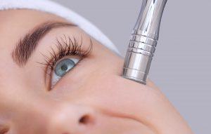 Wszystko, co musisz wiedzieć o medycynie estetycznej
