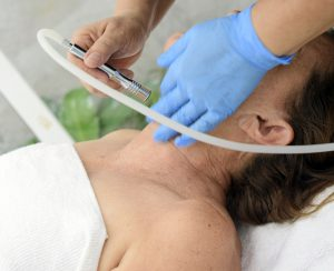 Botox – gładka twarz bez chirurga