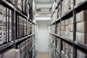 Outsourcing procesów w firmie – na co warto się zdecydować?