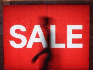 Jak oszczędzać na zakupach? Poradnik od podstaw