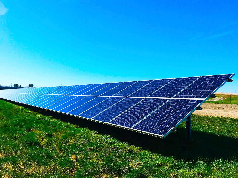 Skąd wiedzieć, ile paneli fotowoltaicznych zaspokoi nasze zapotrzebowanie na prąd?