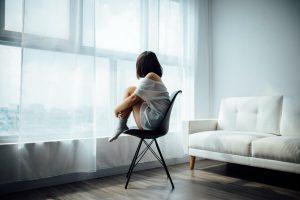 Czym jest konsultacja psychologiczna?