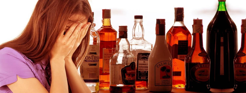 Jak zmusić alkoholika do leczenia?