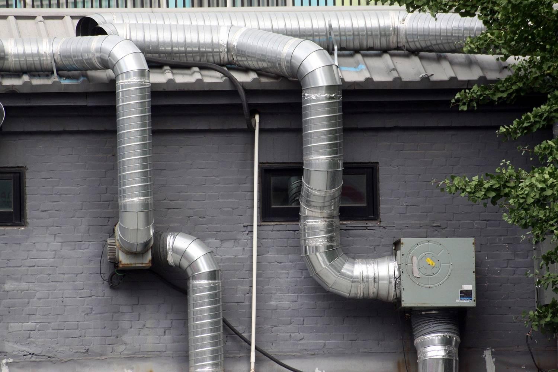 Jak dobrać pompę ciepła dla domu jednorodzinnego?